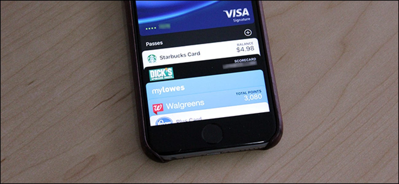 pull up apple pay on iphone x