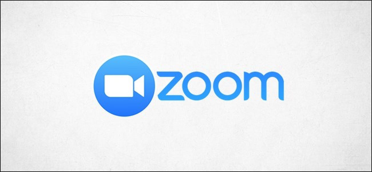 How To Set Up A Zoom Meeting See more of zoom on facebook. how to set up a zoom meeting