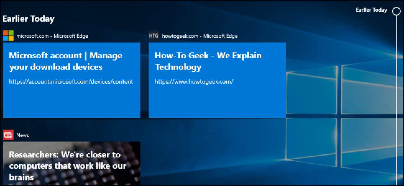 Windows IT Pro Blog - Microsoft Tech Community