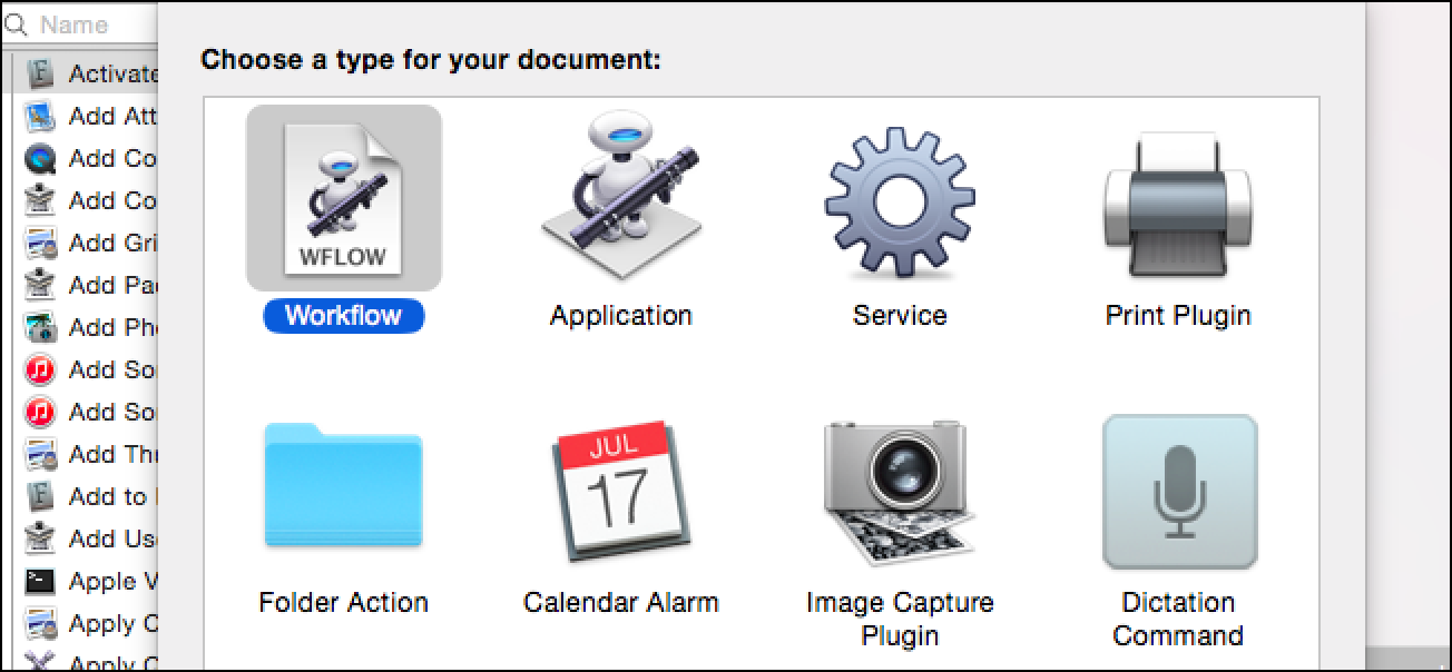 How To Convert Heic Images To Jpg On A Mac The Easy Way