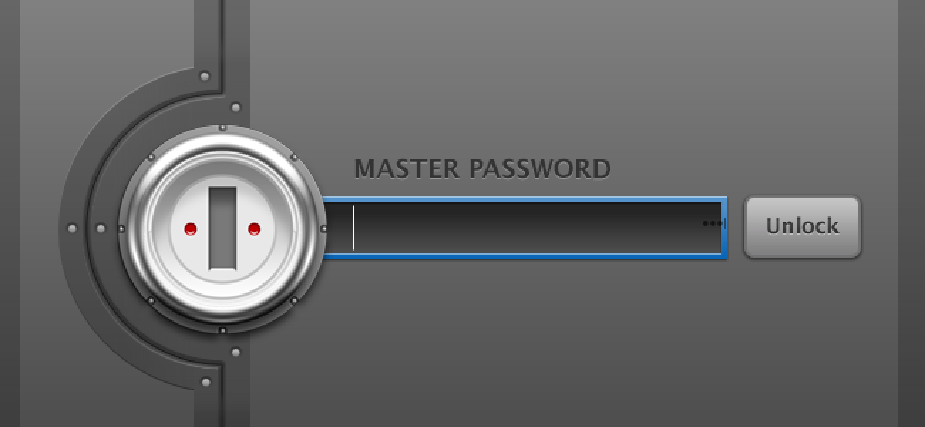 How to Use 1Password on Any Computer, No Installation Required