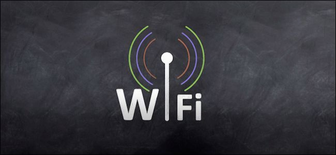 How to Disable Google Location Wi-Fi Scanning on Android