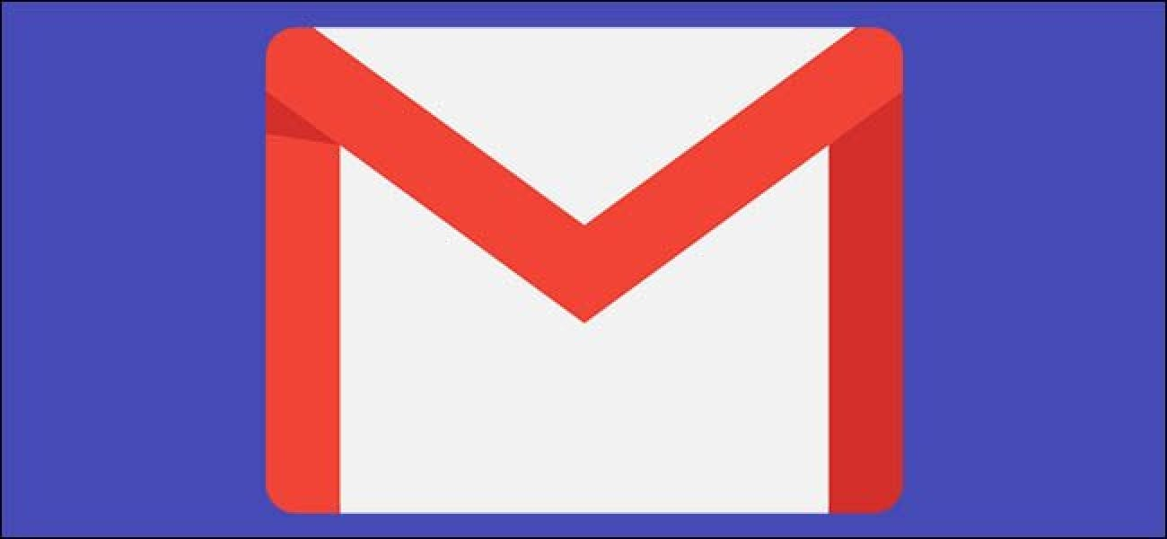 how to send reminder email in gmail