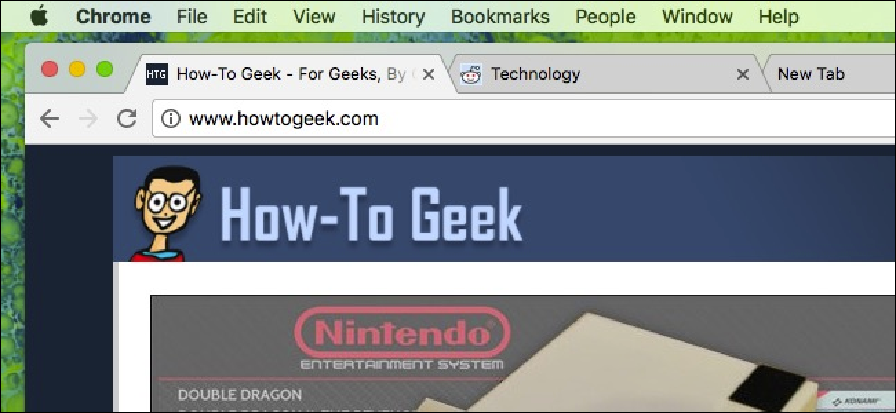 The Complete Guide to Mastering Tabs in Google Chrome