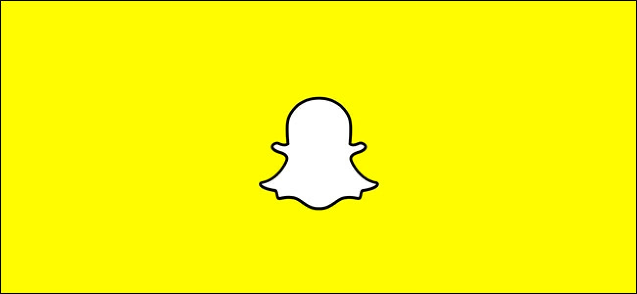 How To See Whos Viewed And Screenshotted Your Snapchat Story