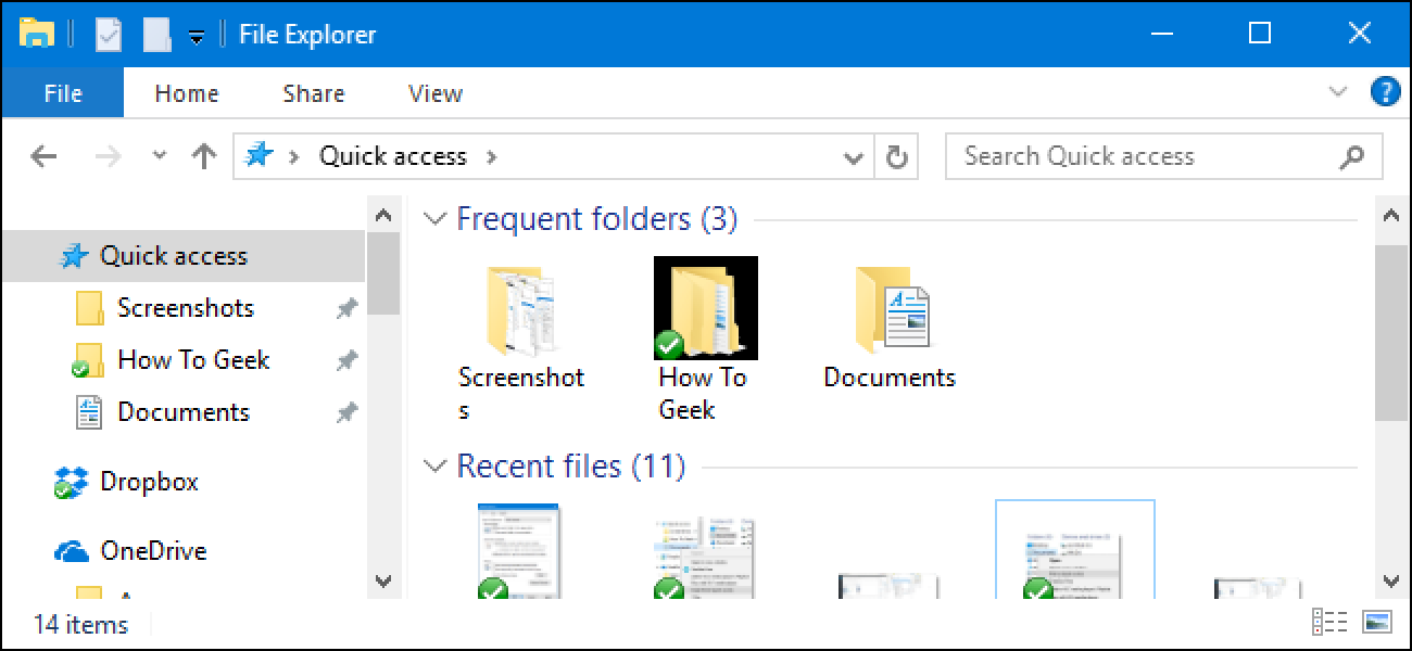 I had a weird issue with Windows 10 today All of a sudden my icons werent displaying correctly When I had the Preview Pane on nothing was displayed
