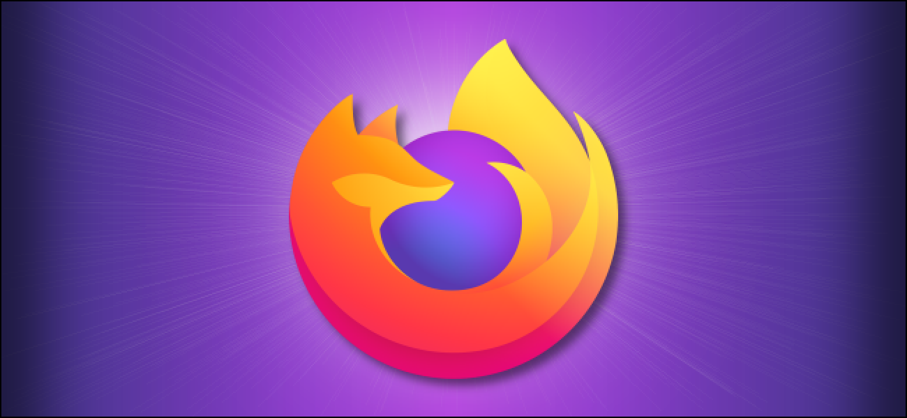 How to Clear Firefox Browsing Data With a Keyboard Shortcut