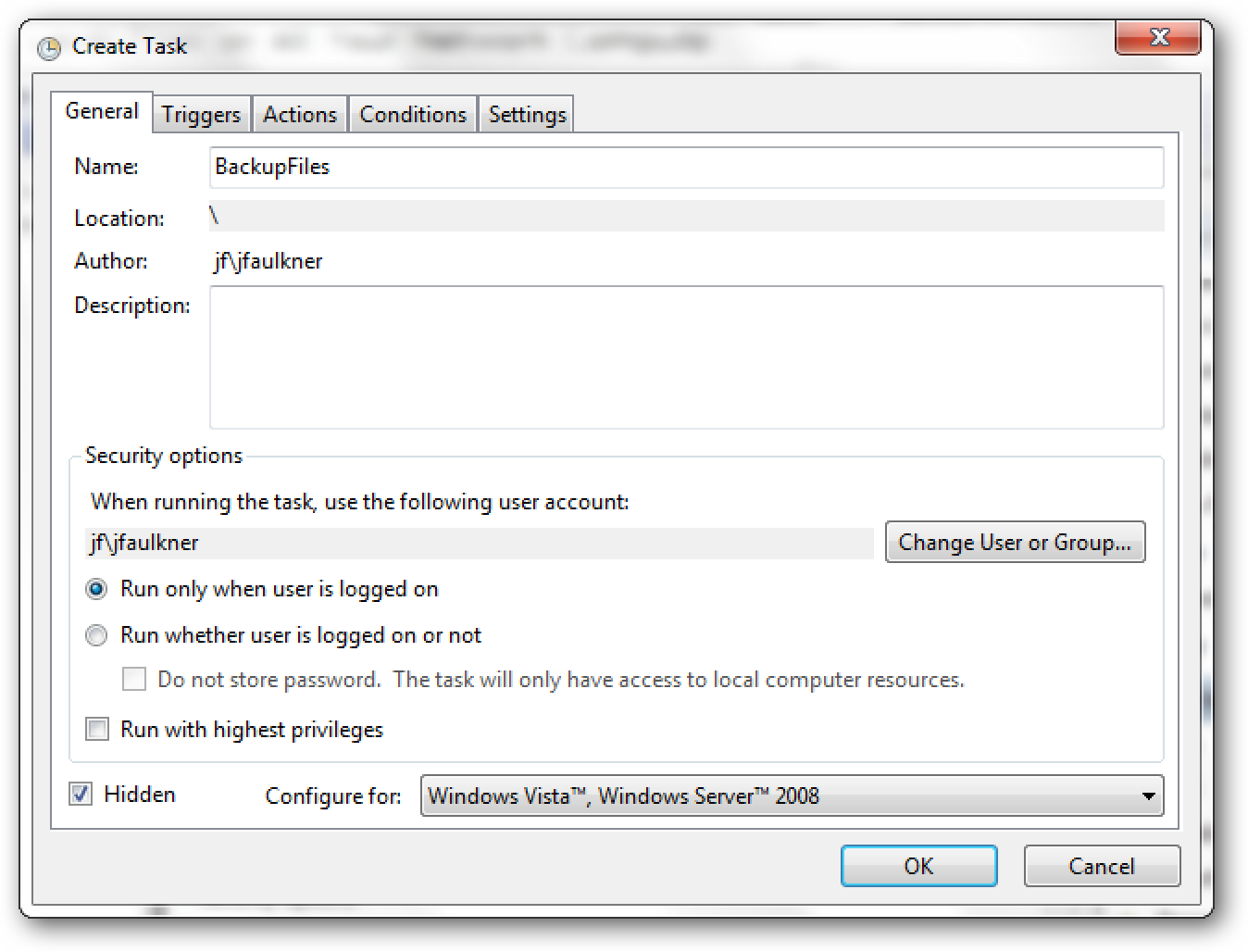 Easily Keep a Mirrored Backup of Local Files on All Your
