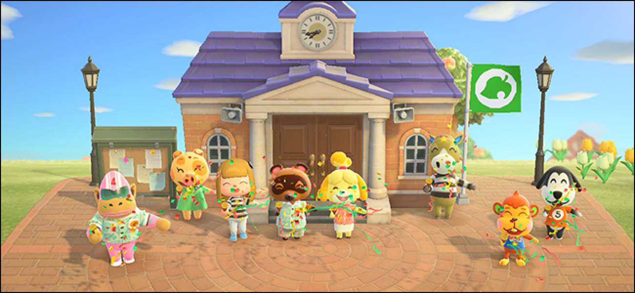 How To Recruit New Villagers In Animal Crossing New Horizons