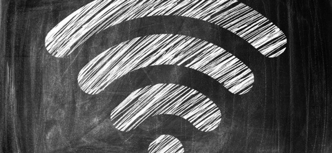 Your Wi-Fi's WPA2 Encryption Can Be Cracked Offline: Here's How