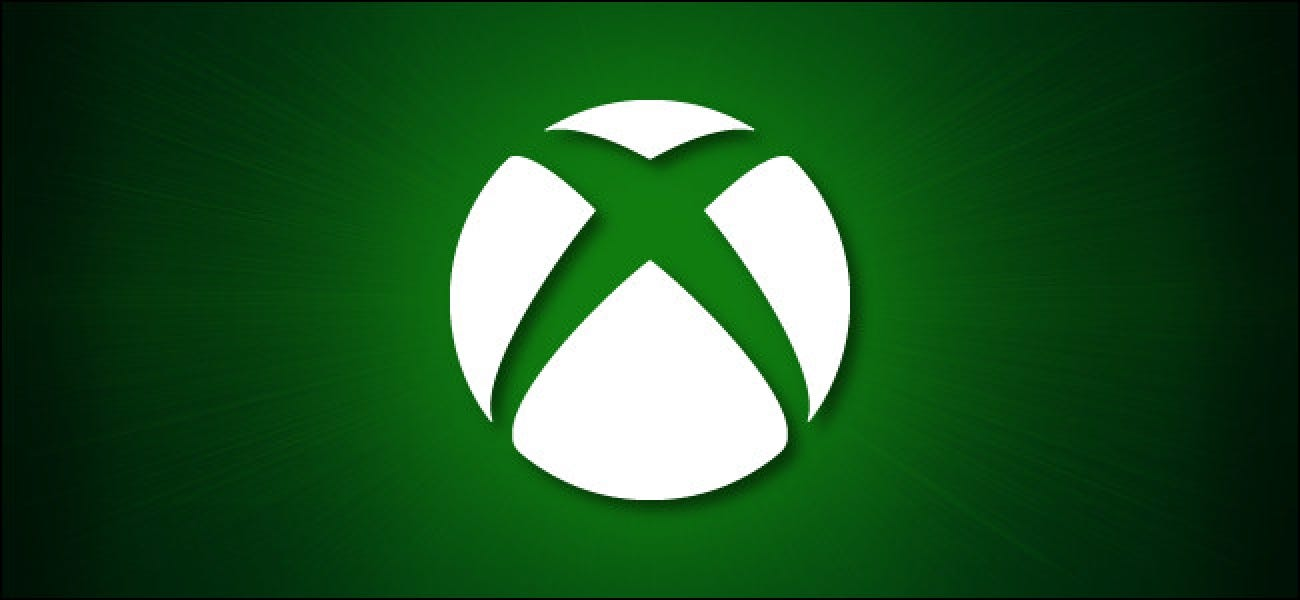 How to Disable (or Enable) Windows 10's Xbox Game Bar
