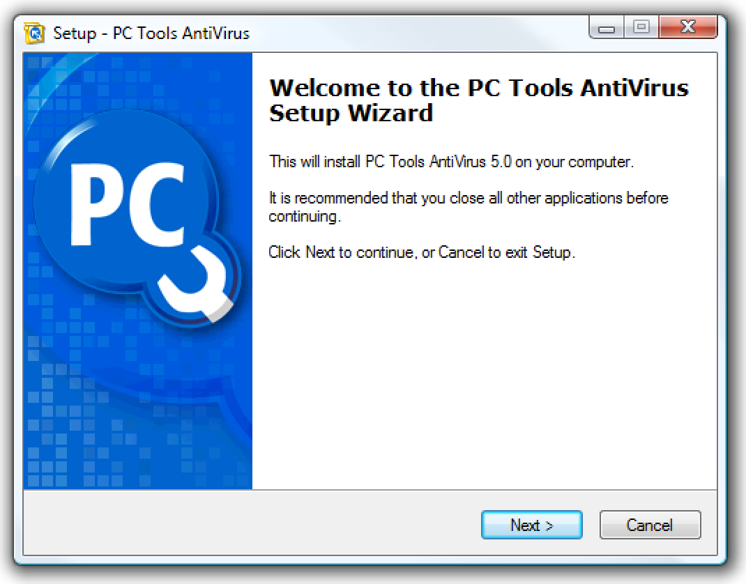 Secure Computing: Free Virus Protection with PC Tools Anti-Virus