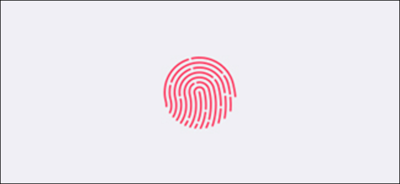 How Secure Are Face ID and Touch ID?