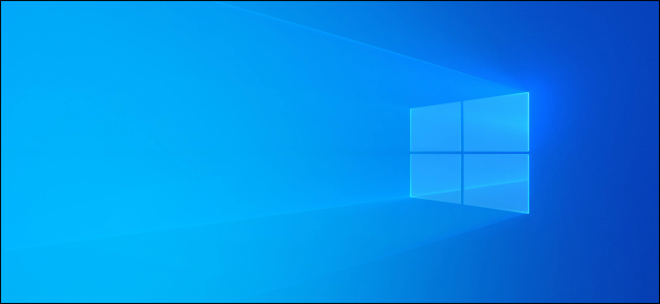 The Future Of Windows What Are Polaris And Windows Core Os