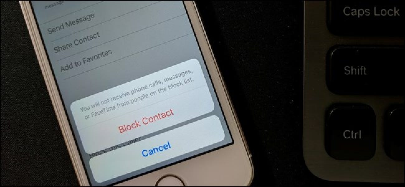 block texts iphone how to block text messages from a certain number on an iphone 9731