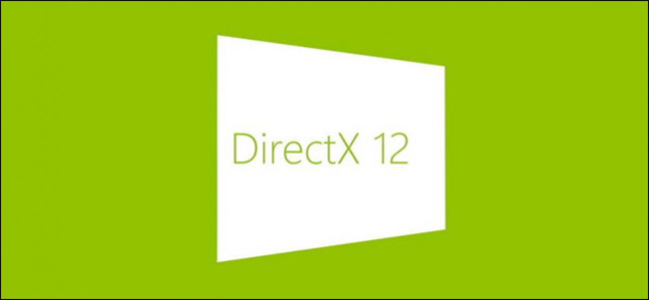 What is Direct X 12 and Why is it Important?