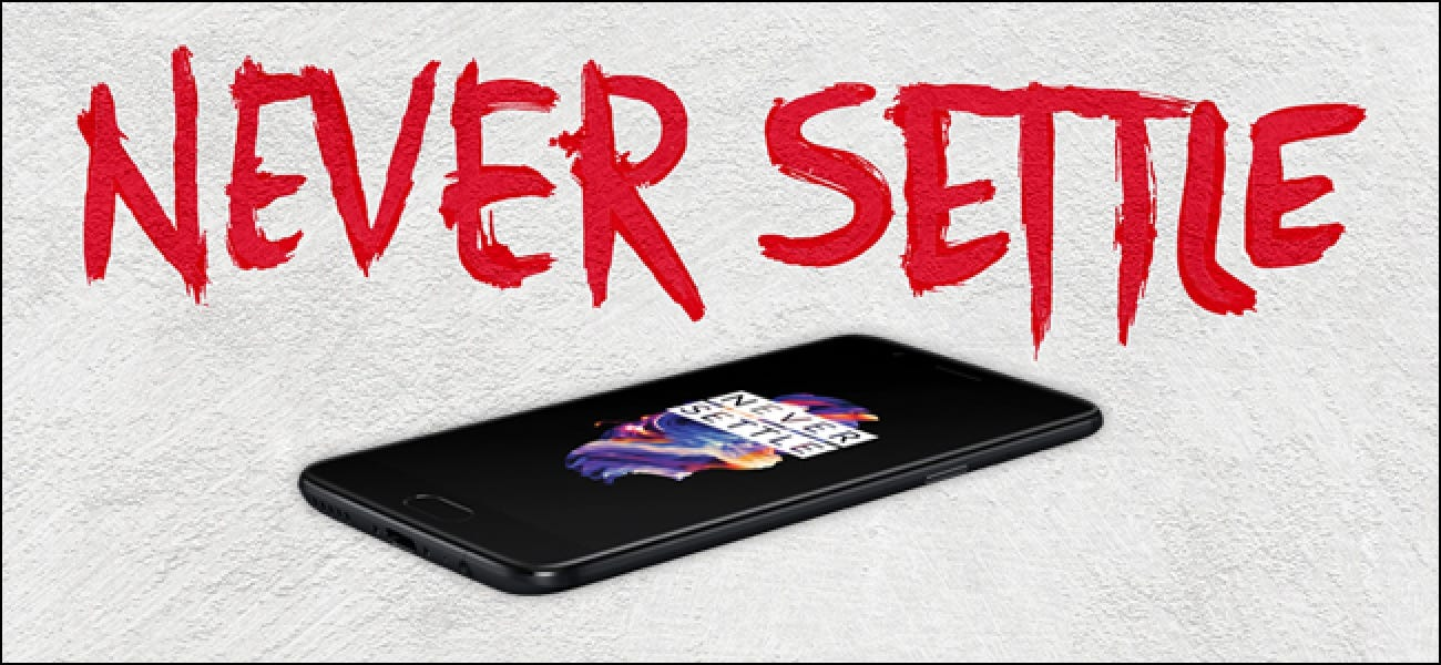 Updated] It's Time to Stop Buying Phones from OnePlus