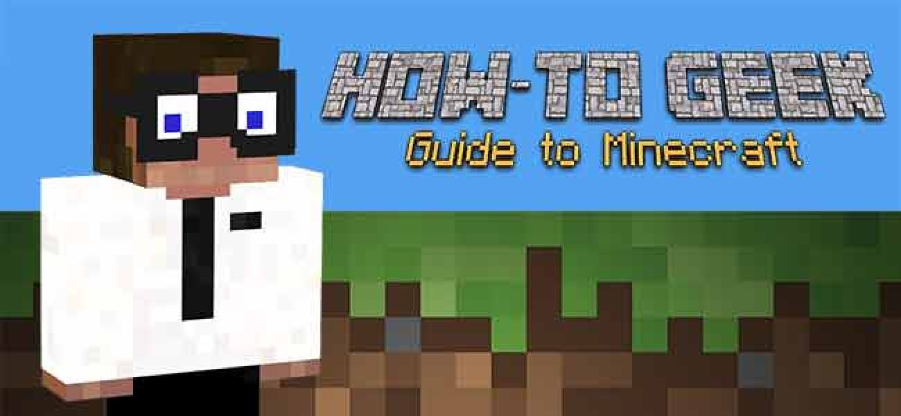 Minecraft Guide: I'm a Farmer, You're a Farmer, We are Farmers All