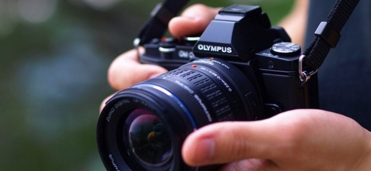 How To Automatically Upload Photos From Your Digital Camera