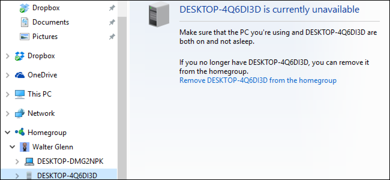 how to add a computer to a homegroup windows 8