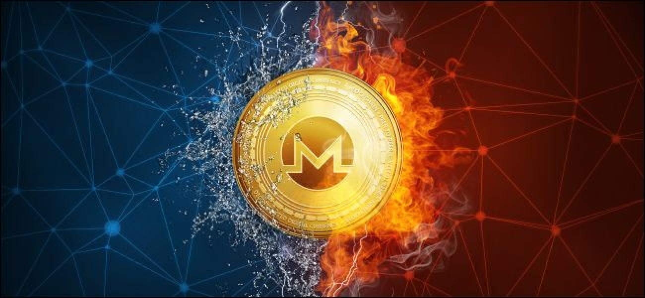 Cryptocurrency miner on chrombook