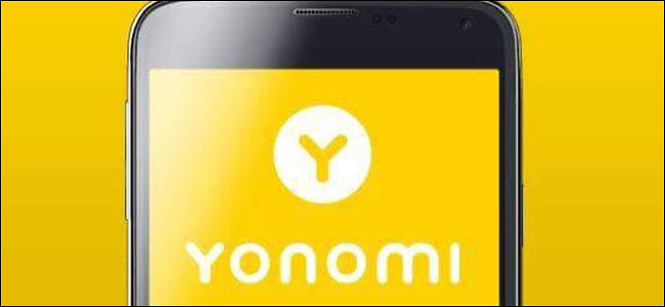 Improve Your Smarthome Automation with Yonomi