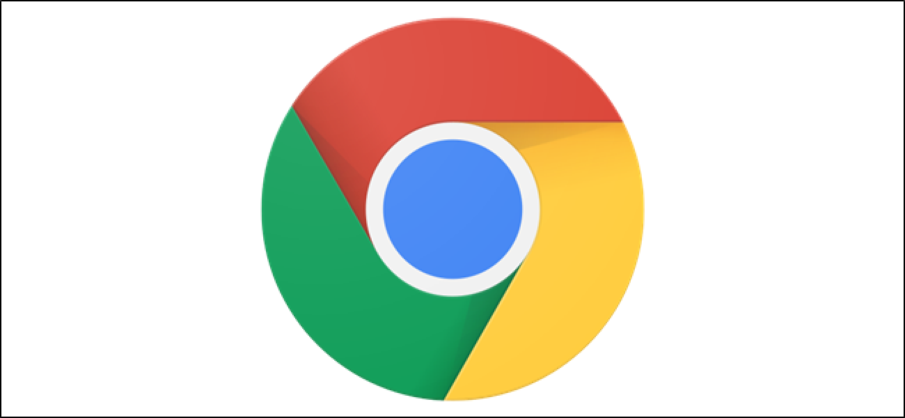 """How to Remove a Chrome Extension """"Installed by Enterprise Policy"""" on Windows"""