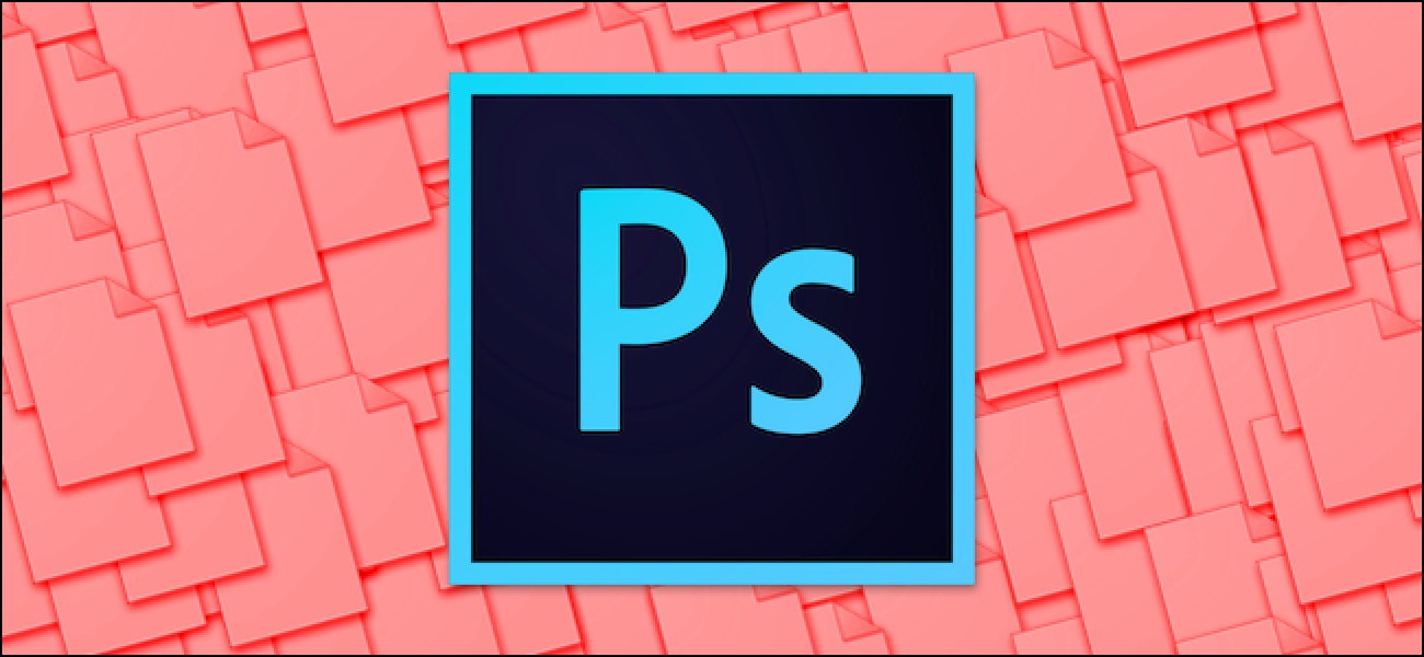 How to Manually Clear Out Photoshop's Massive Temp Files