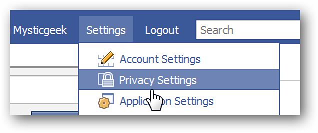 How to Lock Down Your Facebook Account