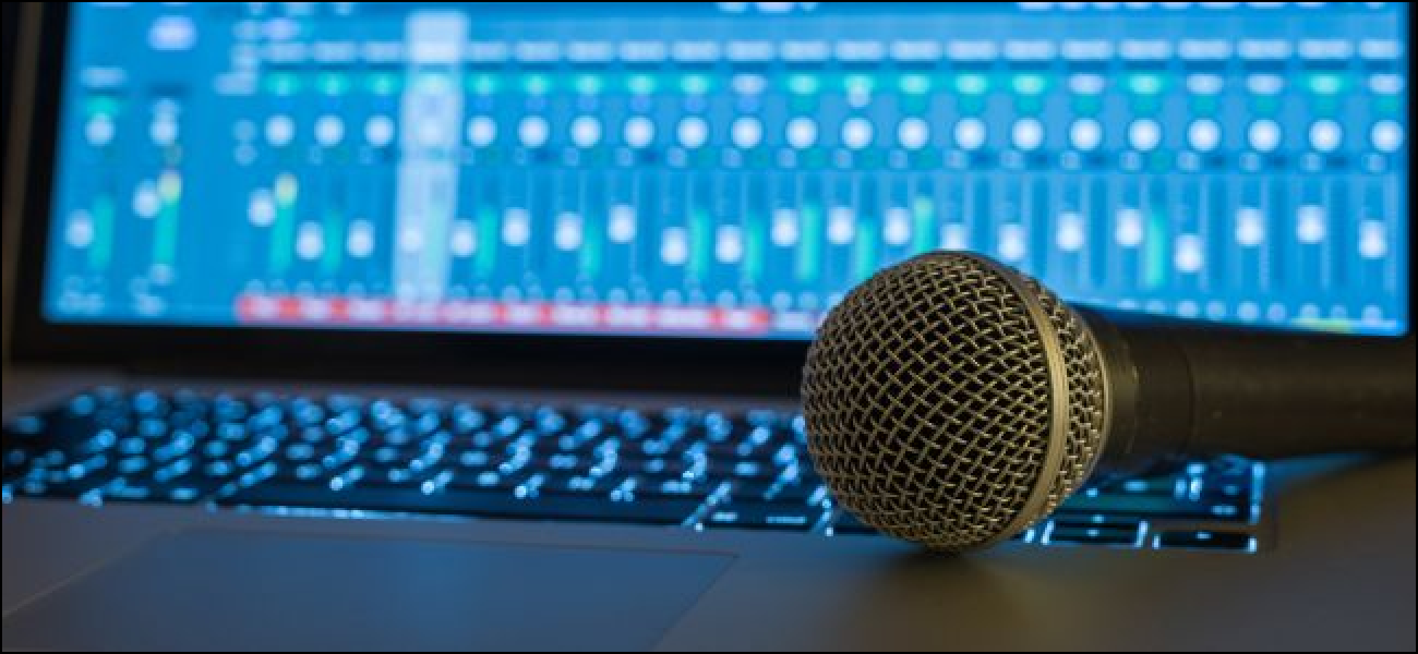How to Record Sound on Windows 10 Effortlessly