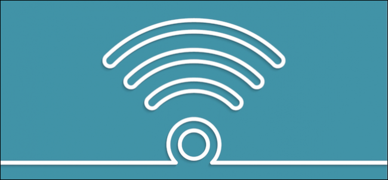 What\'s the Difference Between 2.4 and 5-Ghz Wi-Fi (and Which Should ...