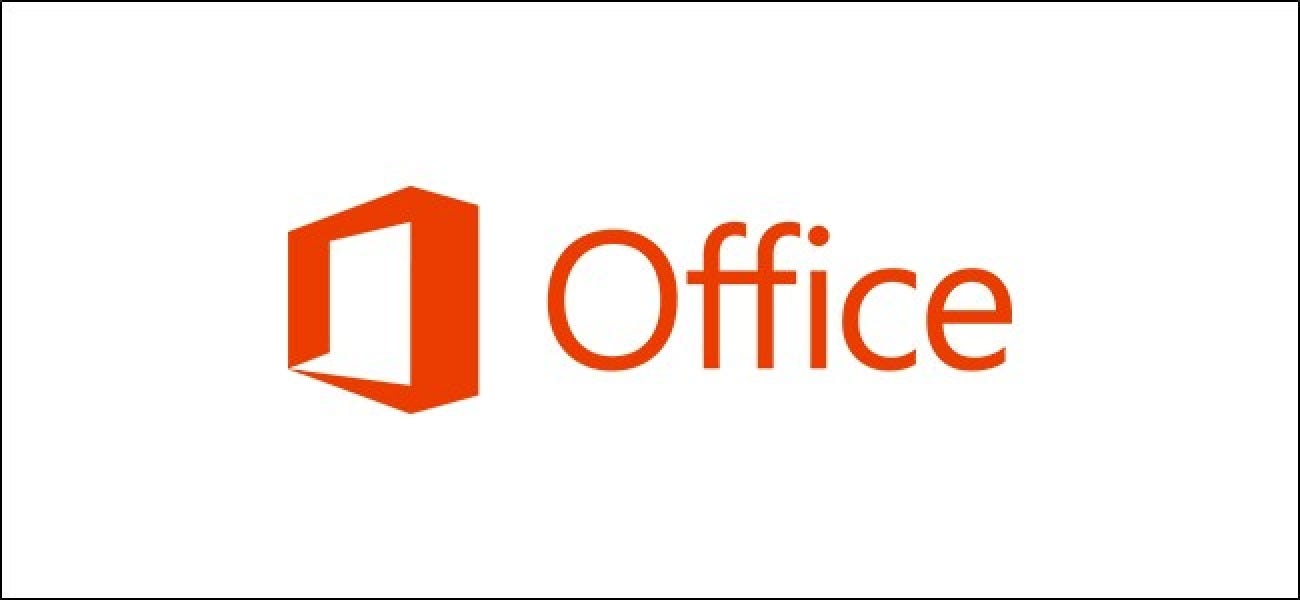 How to Insert a Picture or Other Object in Microsoft Office