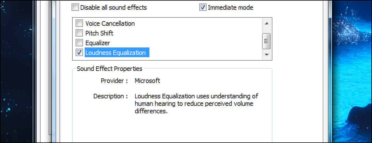 3 Ways to Normalize Sound Volume on Your PC