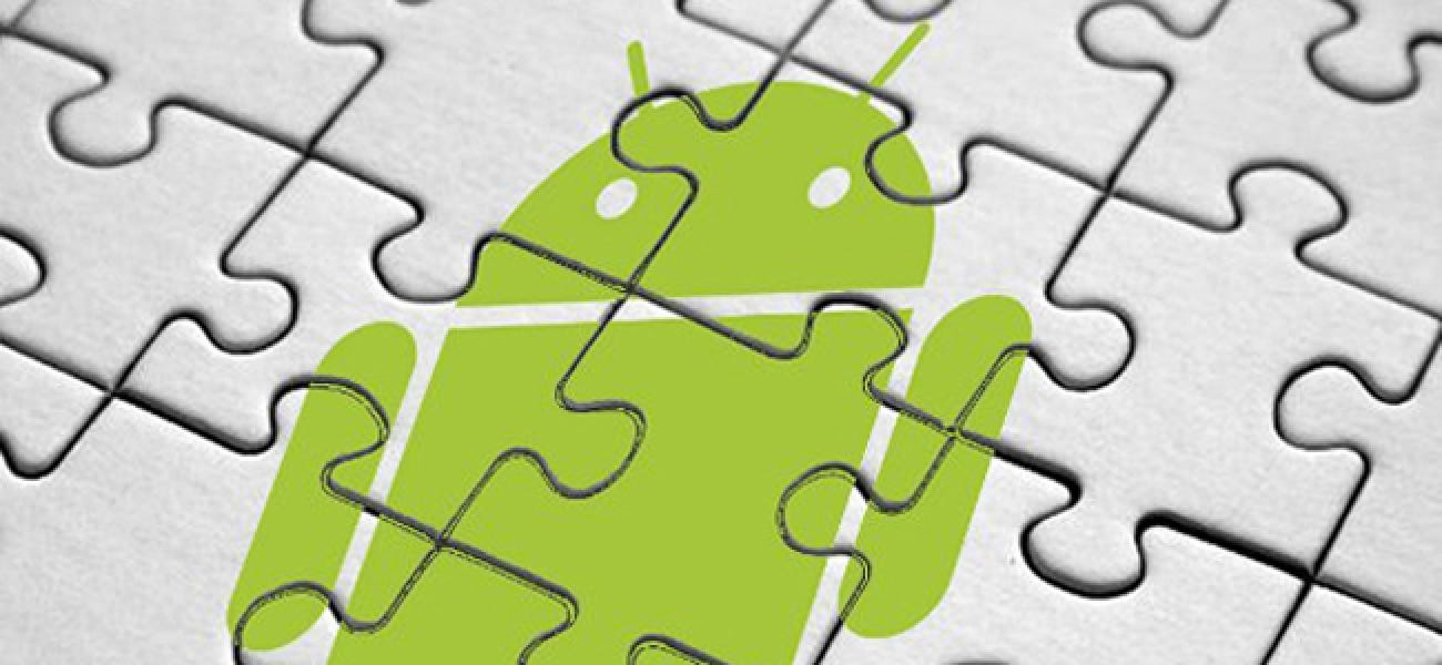 Forget Flashing ROMs: Use the Xposed Framework to Tweak Your Android