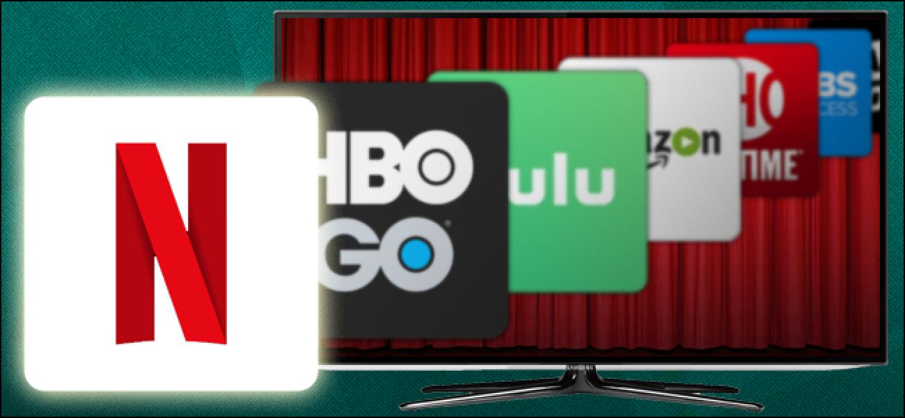 The Cheapest Way To Stream Tv Rotate Your Subscriptions