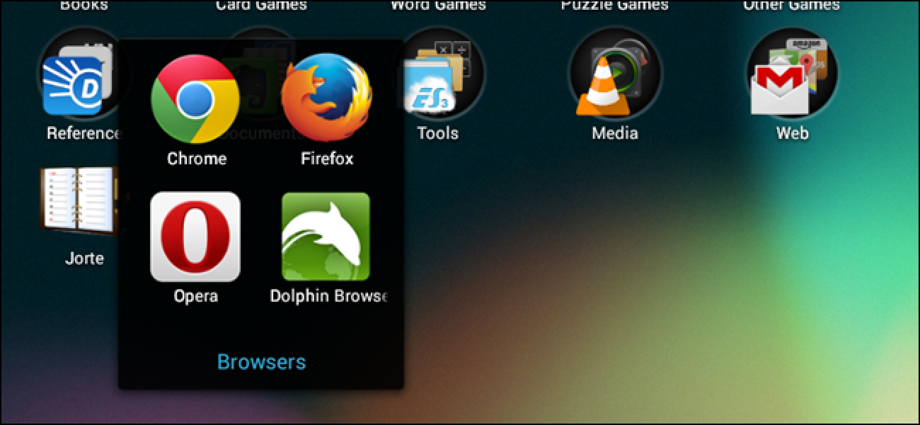 how to delete history on tablet