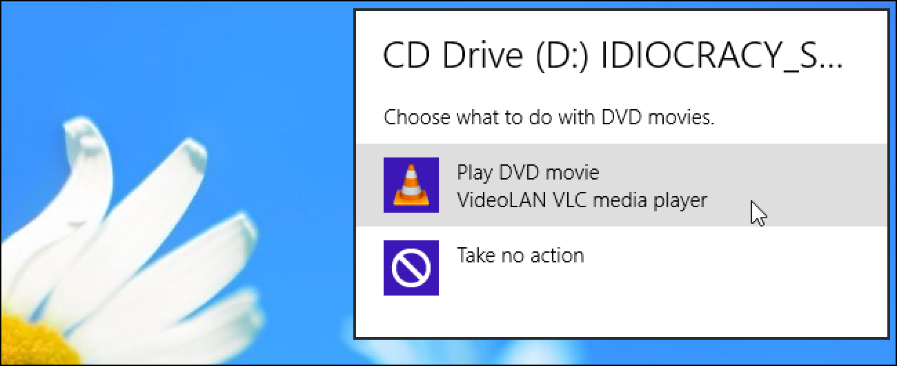 how to play dvd on windows 10 3 best ways