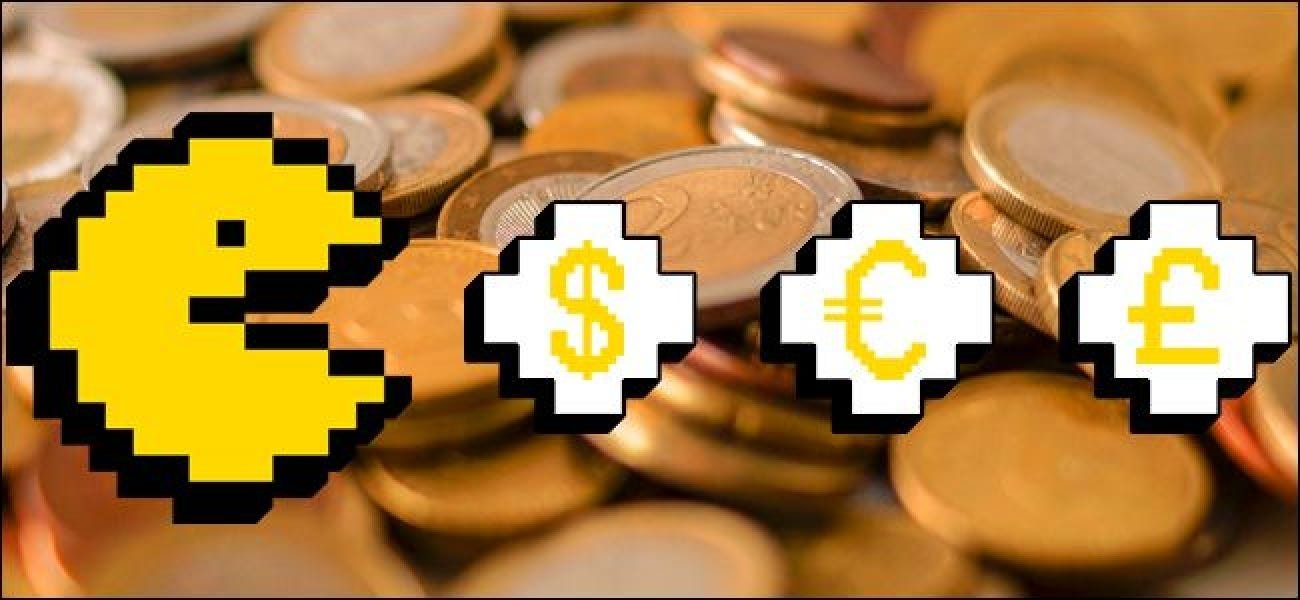 Games That Give You Real Money