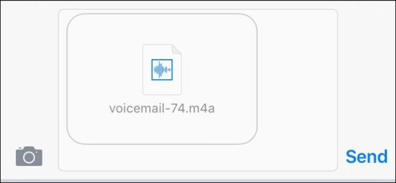 how to save a voicemail on iphone how to or save a voicemail on an iphone 3519