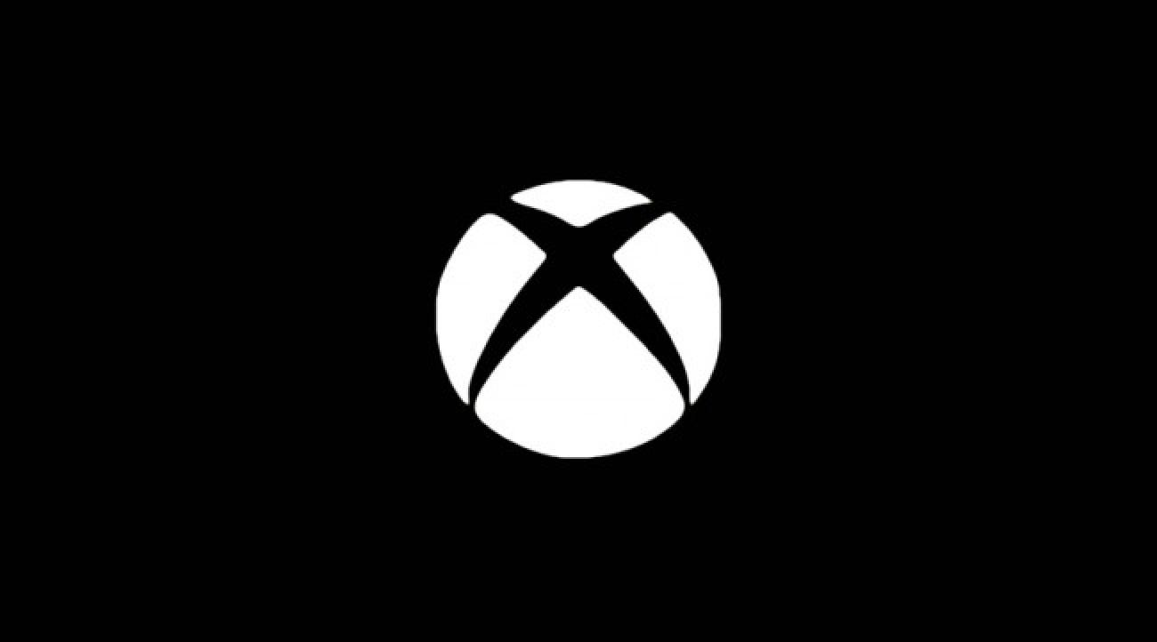 How to use an xbox one controller on windows os x and linux biocorpaavc Gallery