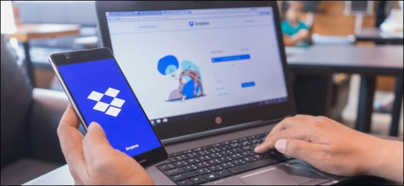 The Best Free Dropbox Alternatives (For More Than 3 Devices)