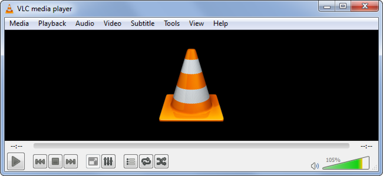 10 Useful Features Hidden in VLC, The Swiss Army Knife of