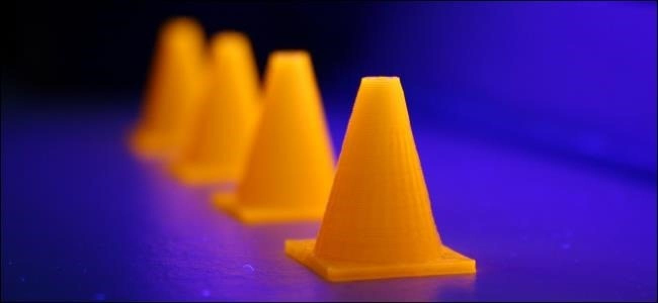 Master Vlc With These 23 Keyboard Shortcuts