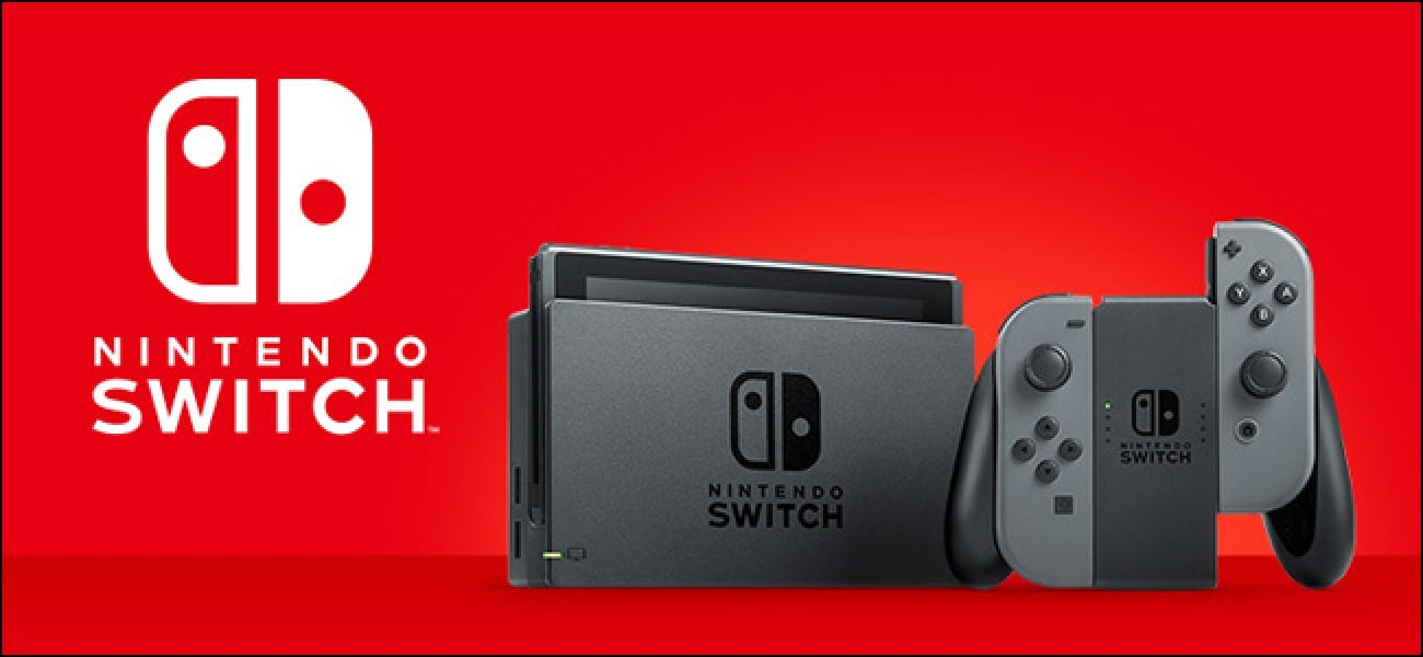 How To Get Alerts When A Nintendo Switch Game Goes On Sale