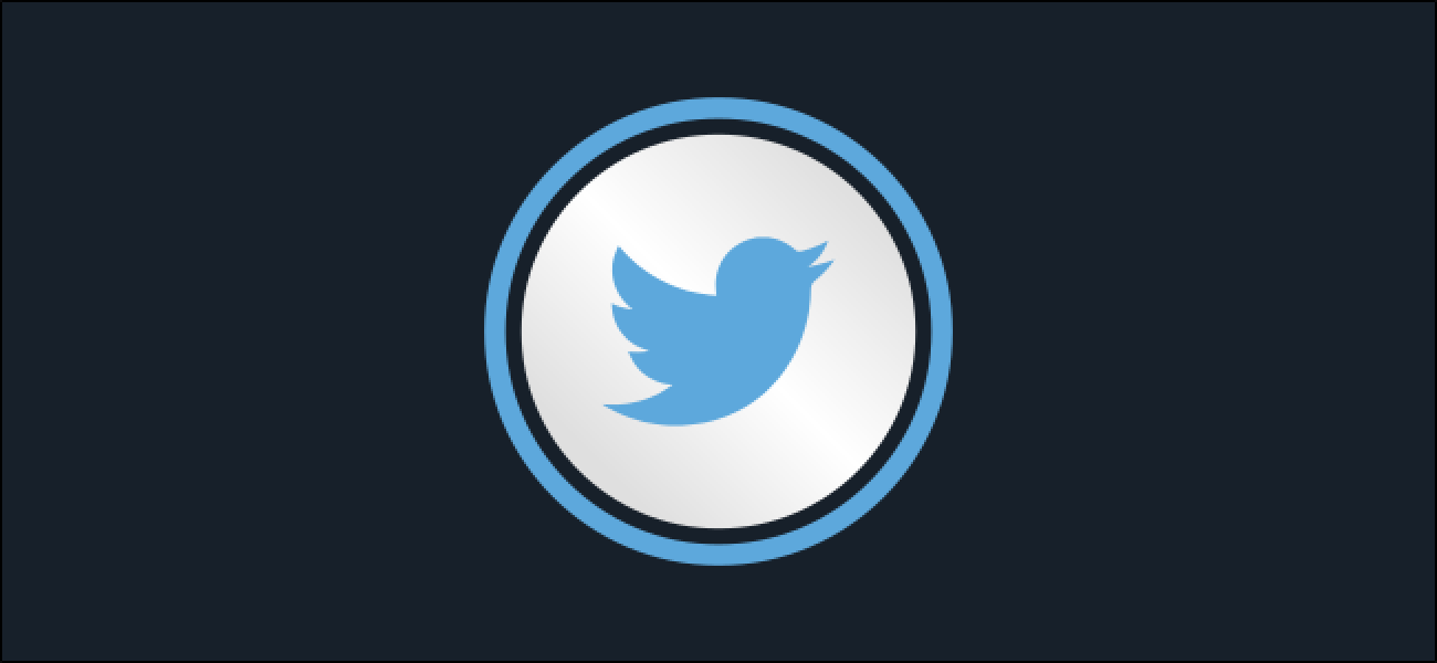 How to Mute Fleets on Twitter - How-To Geek