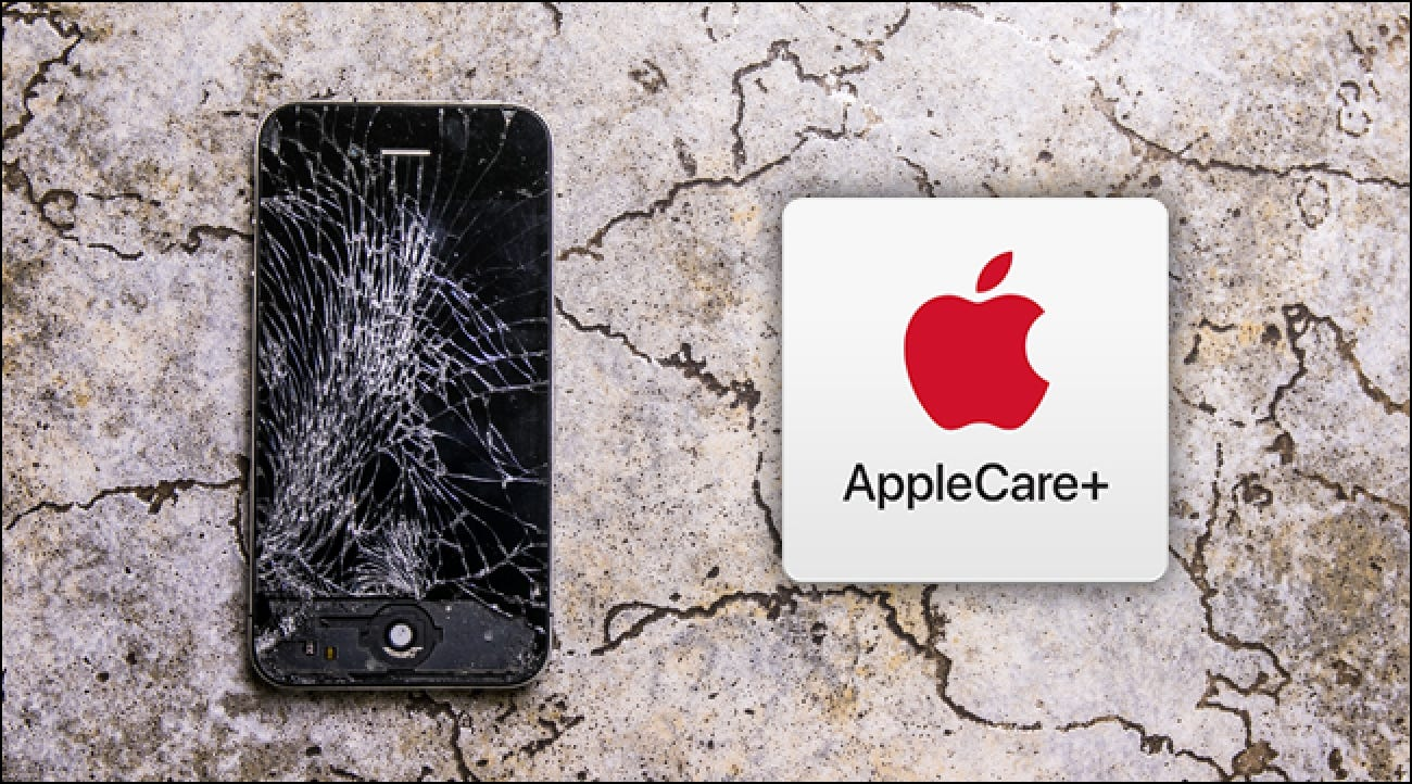 Is Applecare Worth It