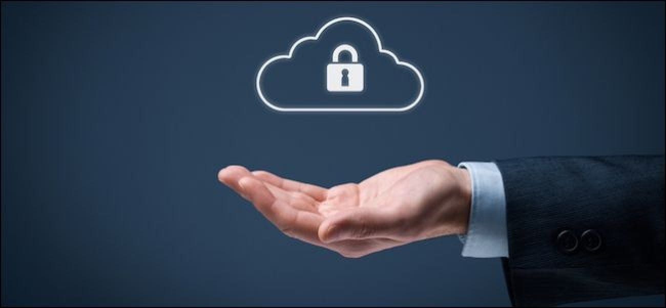 How to Recover or Permanently Delete Files from the Cloud