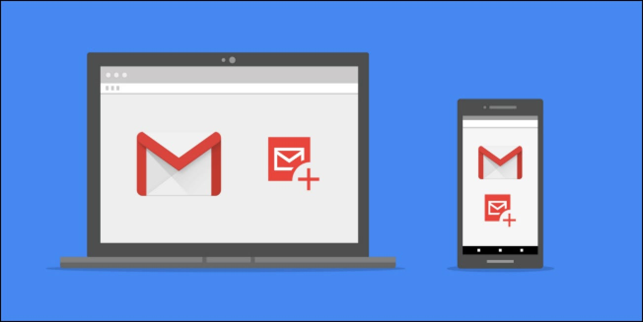 How to Use New Gmail Add-Ons (Like Dropbox)