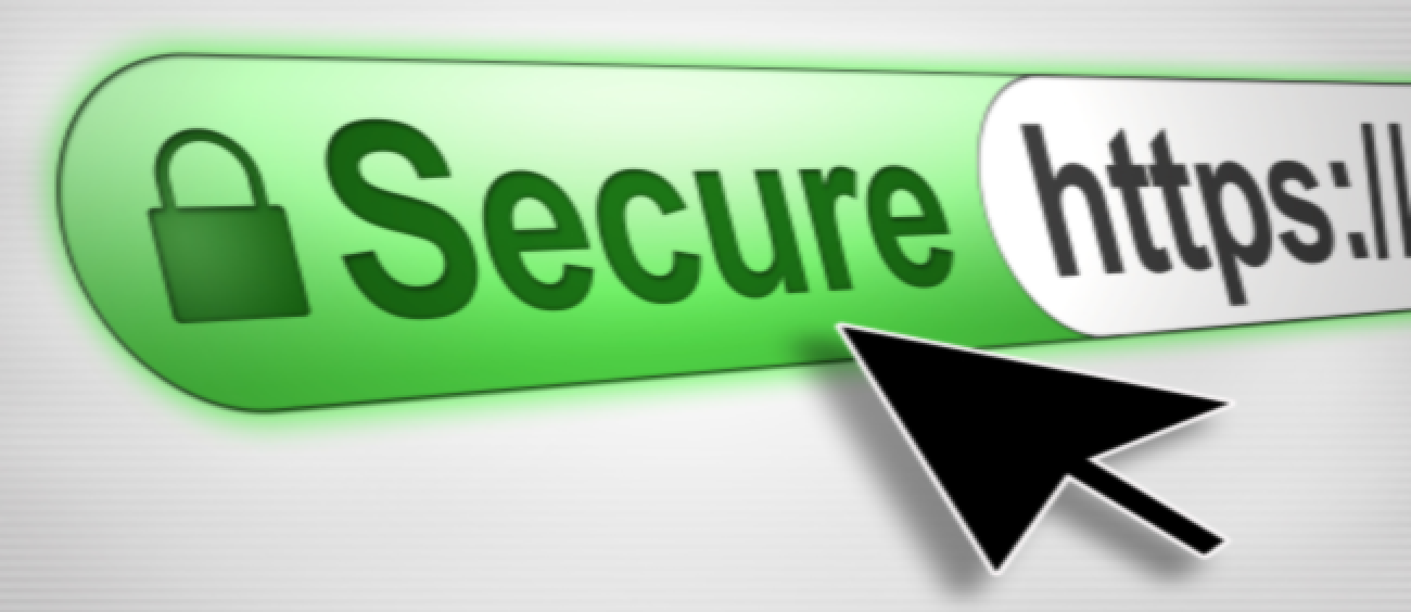It How To Create A Self Signed Security Ssl Certificate And