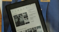 Kindle Articles - How-To Geek